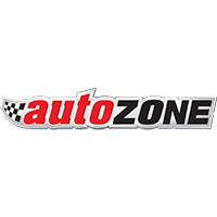 AutoZone-Full-Colour