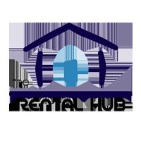 the-rental-hub
