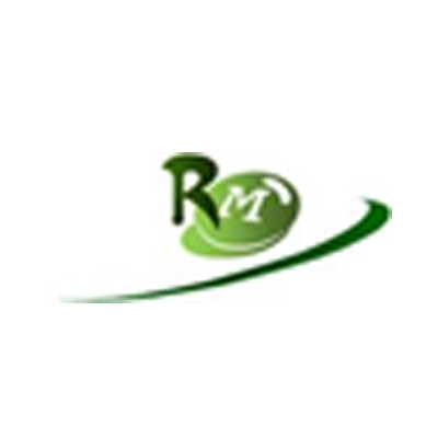 Roga-Motors