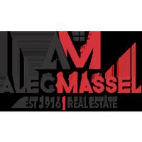 Alec-Massel