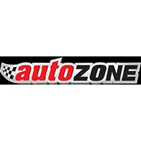 AutoZone-Full-Colour